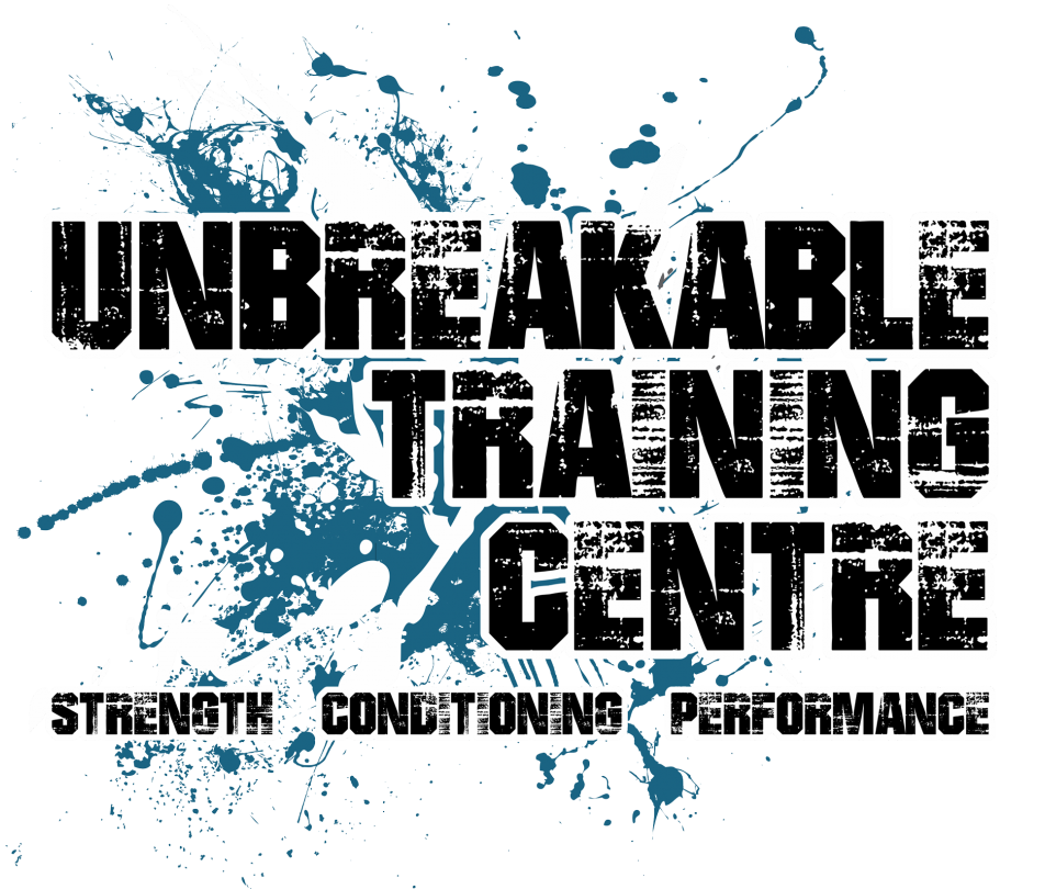 Unbreakable Training